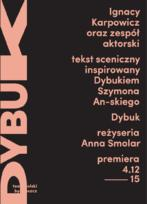 Dybuk (program)