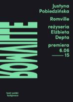 Romville (program)